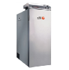 Gasification Wood Boiler Retailer & Installer Directory